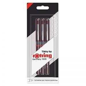 stylo plume à reservoir TOP 8 image 0 produit