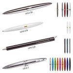 stylo plume rétractable lamy TOP 2 image 4 produit