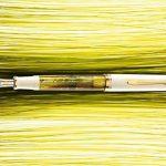 stylo plume rétractable waterman TOP 4 image 3 produit