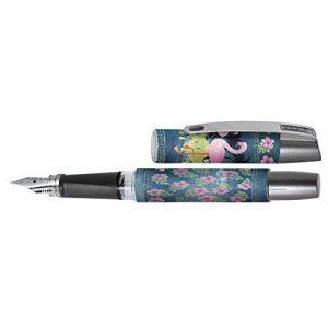 stylo plume sans cartouche TOP 6 image 0 produit