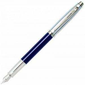 stylo plume sheaffer TOP 4 image 0 produit