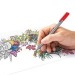 stylo plume staedtler TOP 4 image 4 produit