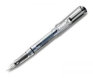 stylo plume transparent TOP 5 image 0 produit