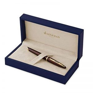 stylo plume waterman ancien TOP 0 image 0 produit