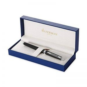stylo plume waterman ancien TOP 2 image 0 produit