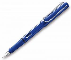 stylo plume waterman plastique TOP 3 image 0 produit