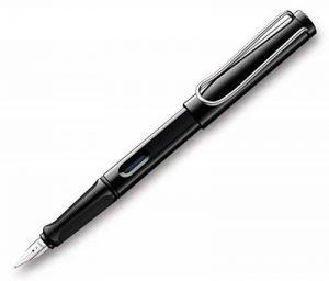 stylo plume waterman plastique TOP 4 image 0 produit