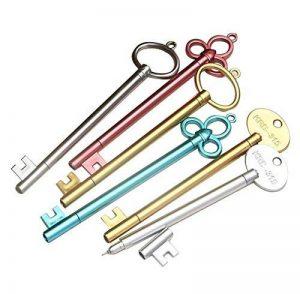 stylo plume waterman plastique TOP 6 image 0 produit