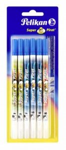 stylo plume waterman pointe fine TOP 10 image 0 produit