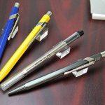 stylo pointe fine carbure TOP 2 image 2 produit