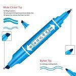 stylo à pointe fine TOP 6 image 3 produit