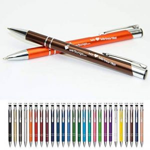 stylo publicitaire TOP 4 image 0 produit