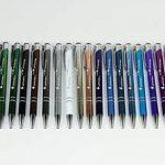 stylo publicitaire TOP 4 image 1 produit