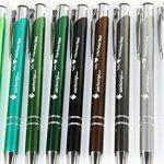 stylo publicitaire TOP 4 image 4 produit