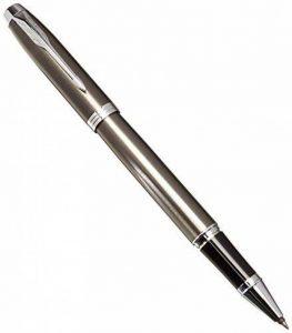 stylo roller cartouche TOP 8 image 0 produit