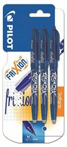 stylo roller encre rechargeable TOP 1 image 0 produit