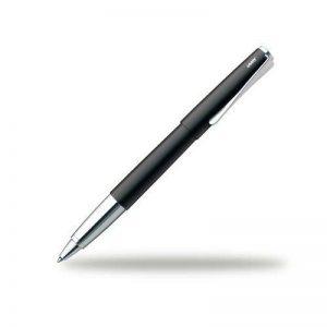 stylo roller lamy TOP 2 image 0 produit