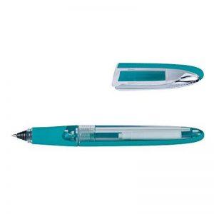 stylo roller online TOP 3 image 0 produit