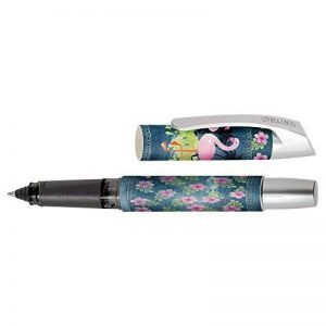 stylo roller online TOP 6 image 0 produit