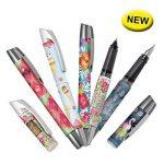 stylo roller online TOP 6 image 3 produit