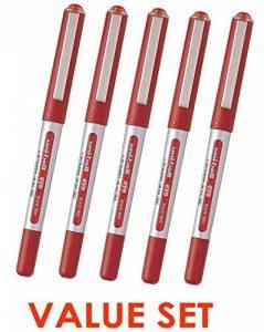 stylo roller rouge TOP 7 image 0 produit