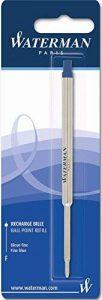 stylo roller waterman TOP 12 image 0 produit