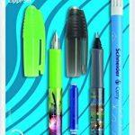 stylo schneider TOP 4 image 3 produit
