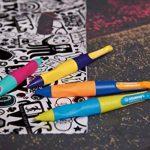 stylo stabilo gaucher TOP 4 image 4 produit