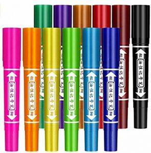 stylo sur cuir TOP 7 image 0 produit