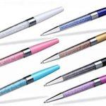 stylo swarovski TOP 4 image 1 produit