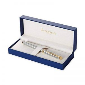stylo waterman plume or TOP 11 image 0 produit
