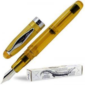 stylos luxe marques TOP 3 image 0 produit