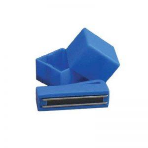 SUPREME - Porte-Craie Aimanté Bleu de la marque Supreme image 0 produit