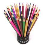 technique coloriage crayon de couleur TOP 11 image 4 produit