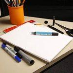 technique coloriage crayon de couleur TOP 4 image 1 produit