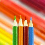 technique coloriage crayon de couleur TOP 7 image 4 produit