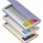 Tombow CI-RTC-30C Kit de 30 crayons de couleur haut de gamme, Irojiten de la marque Tombow image 2 produit