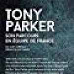 Tony Parker : Son Parcours en Equipe de France de la marque Guerineau image 1 produit