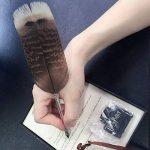 un stylo à plume TOP 5 image 3 produit