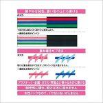 Uni-posca PC-1M Paint Marker Pen - Extra Fine Point - Set of 12 (japan import) de la marque Mitsubishi Pencil Co., Ltd image 4 produit