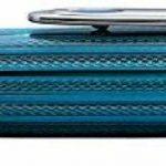 Xezo Freelancer Produit Laiton Stylo à bille, vénitien Couleur Bleue (Freelancer Bleu vénitien R) de la marque Xezo image 3 produit