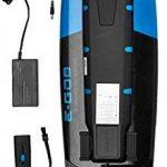Yuneec Ego 2 Skateboard Électrique Mixte de la marque Yuneec image 2 produit